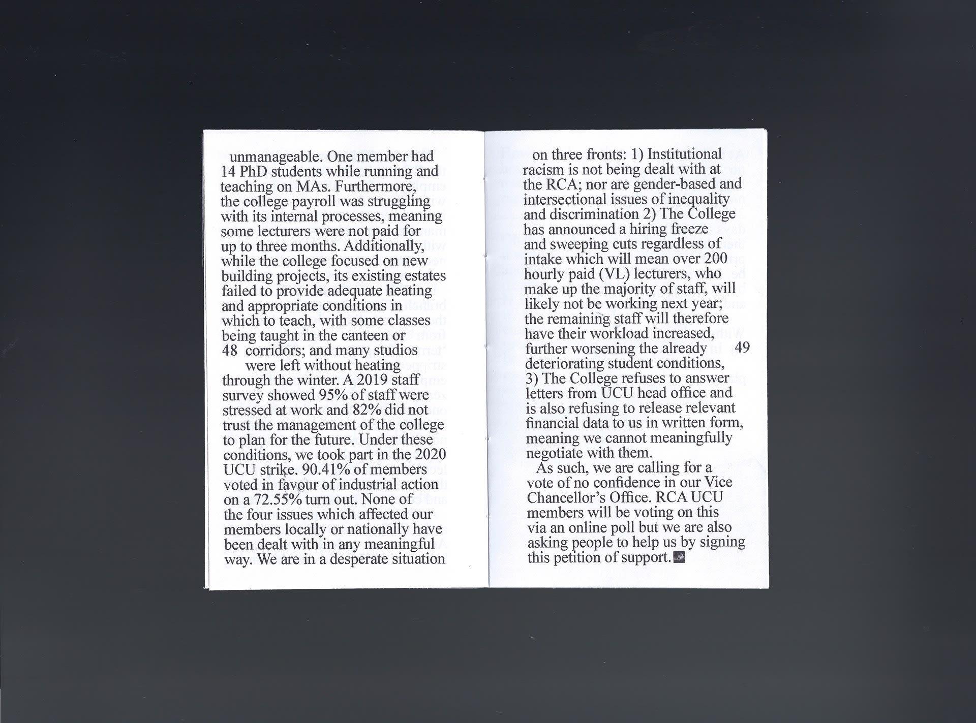 pp.48–49