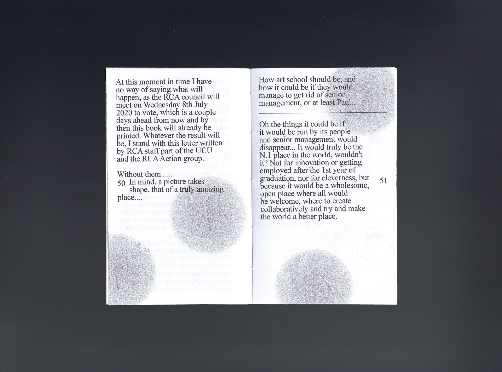 pp.50–51