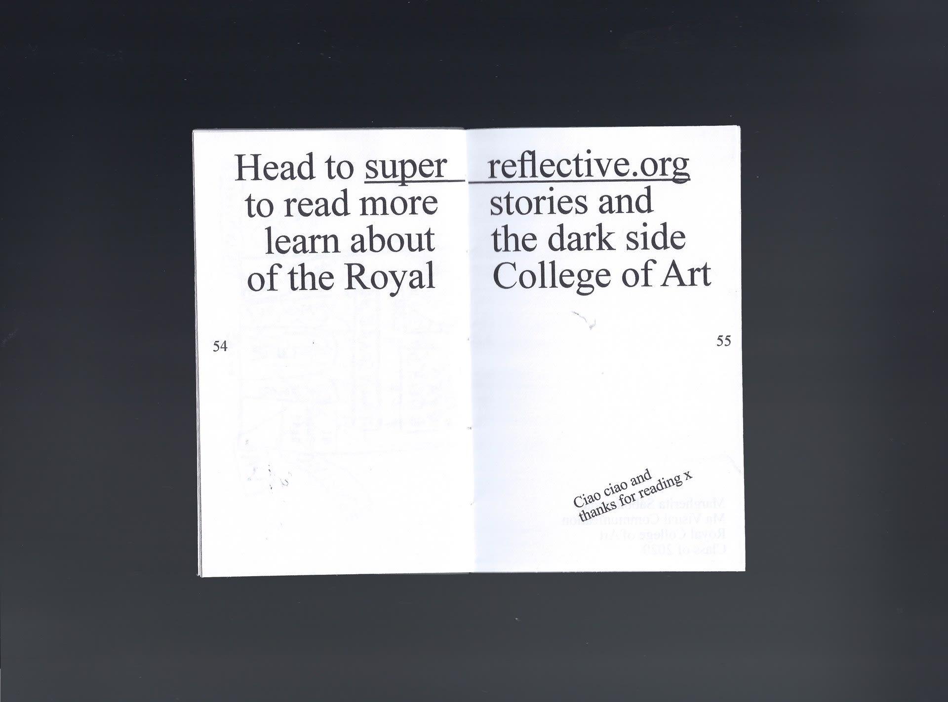 pp.54–55