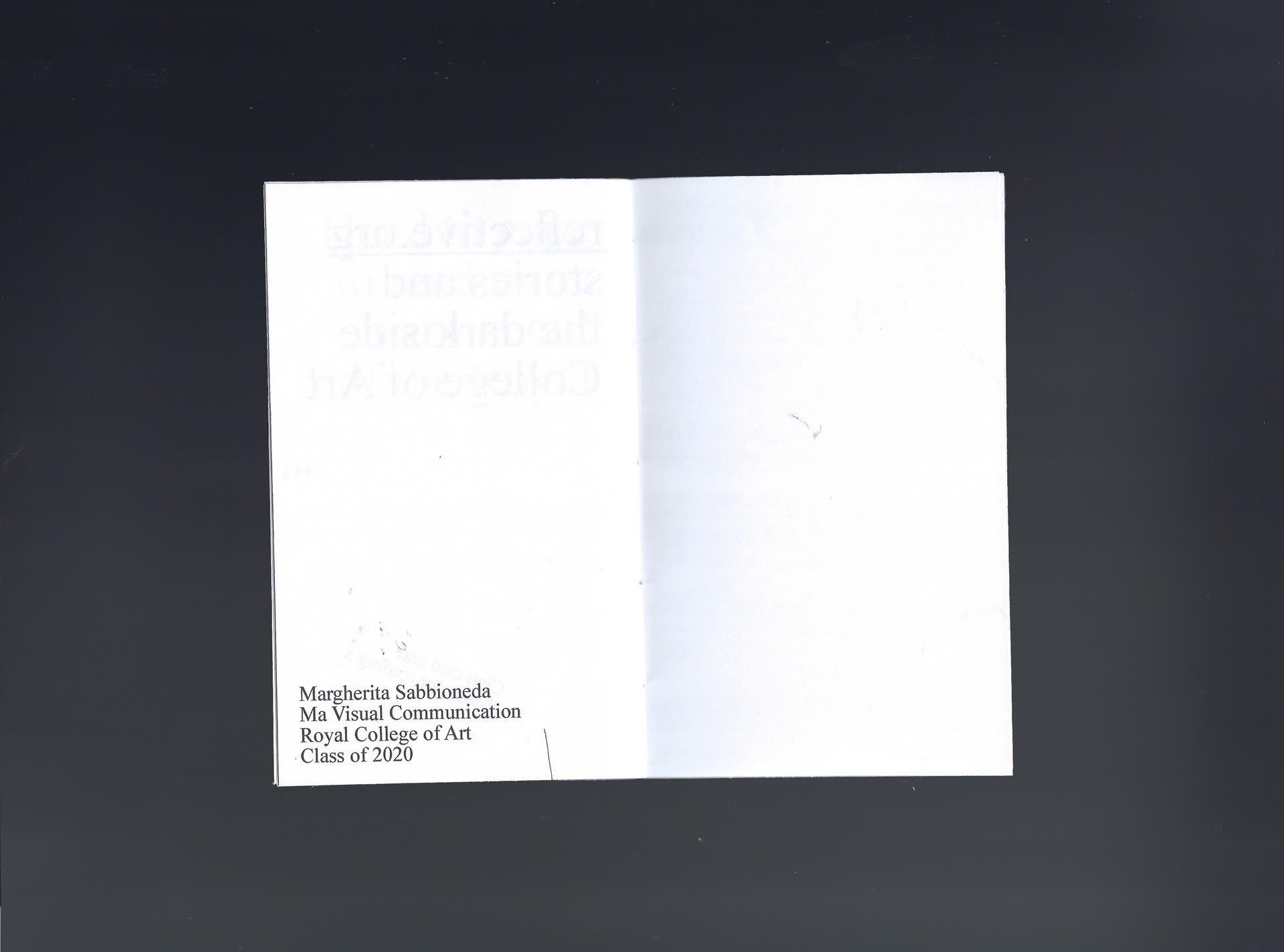 pp.56–57
