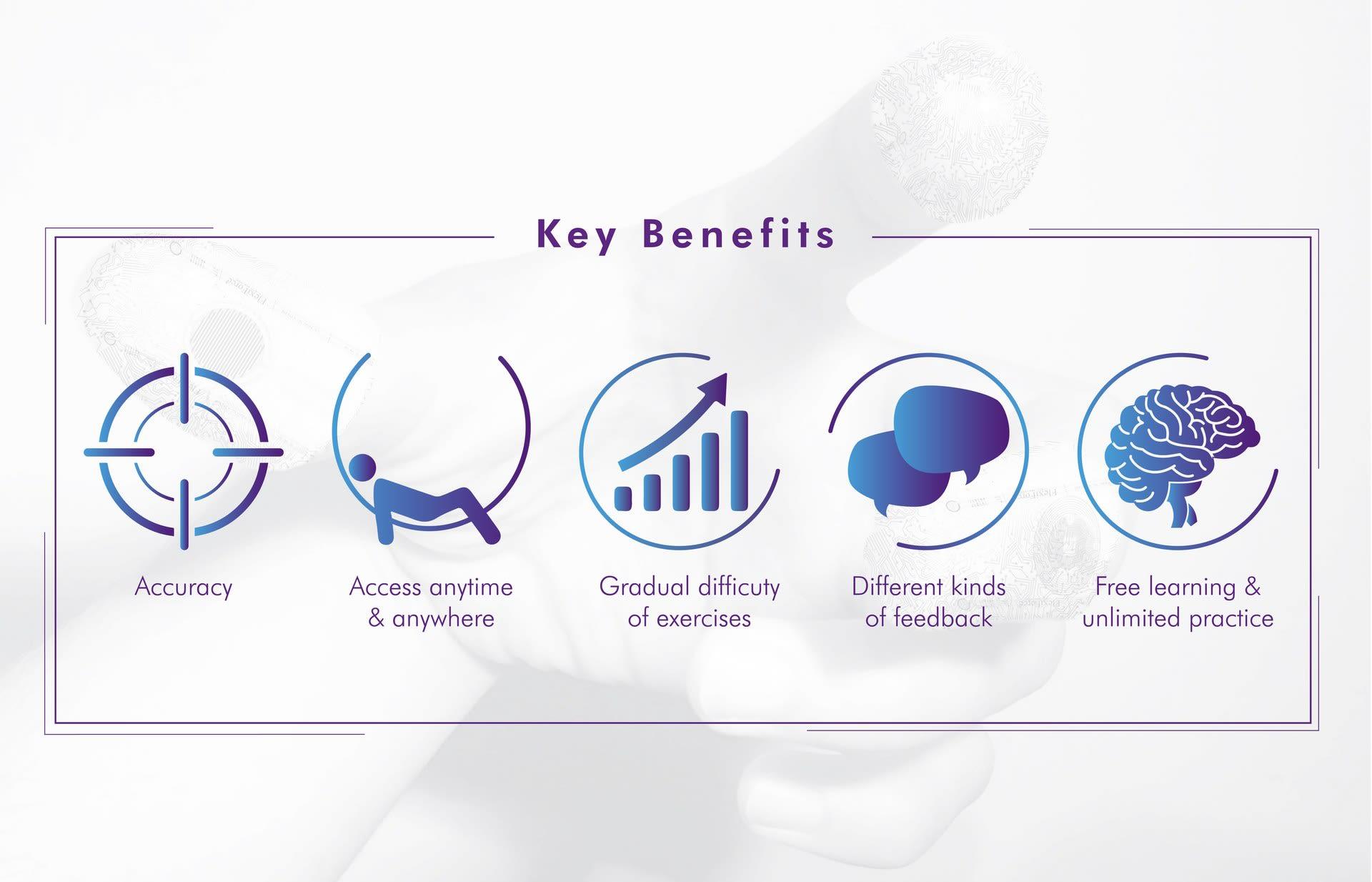_Key benefits