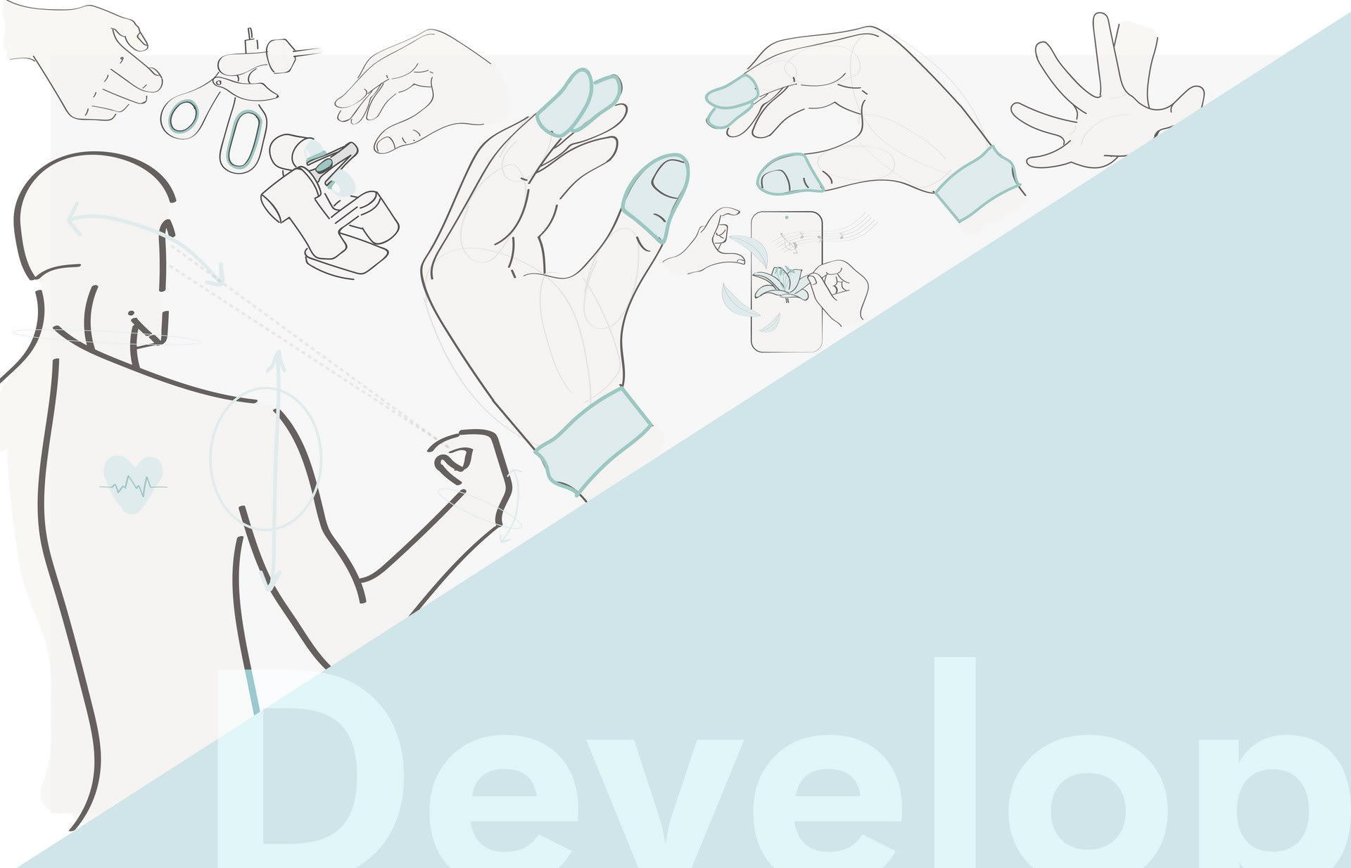 _Develop