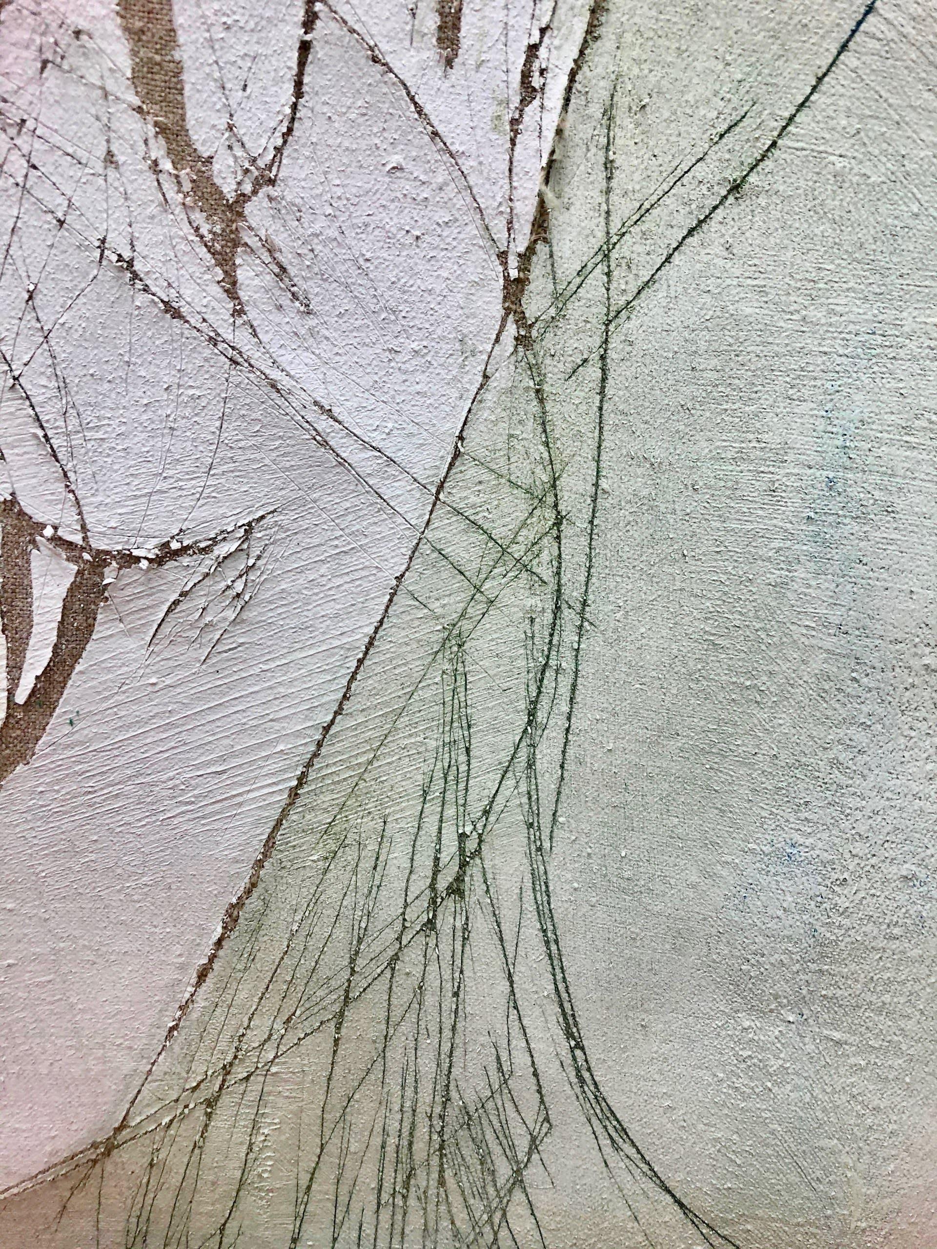 TheBirdkeeper Detail