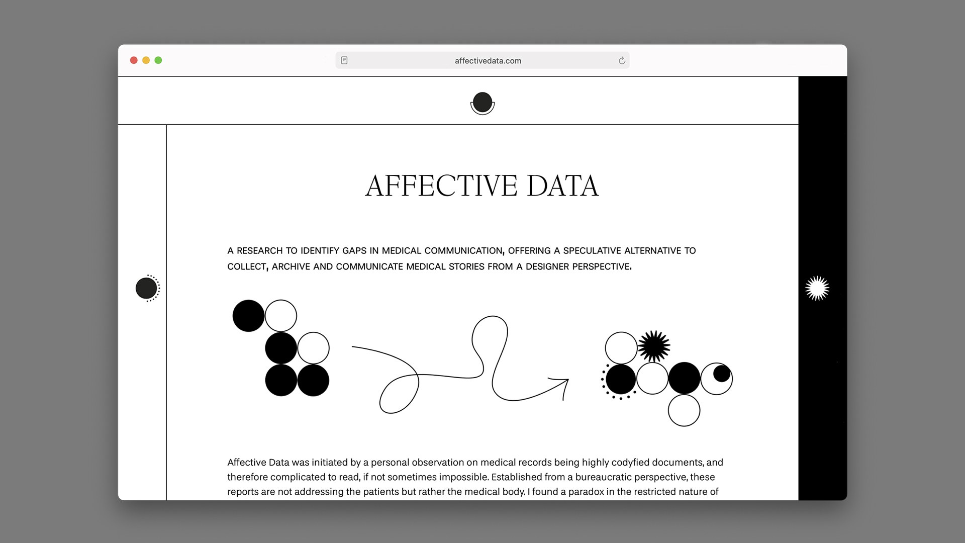 Affective Data