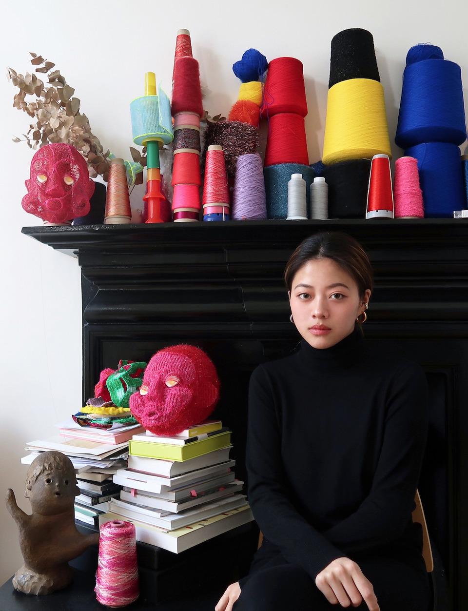Jiaxi Li