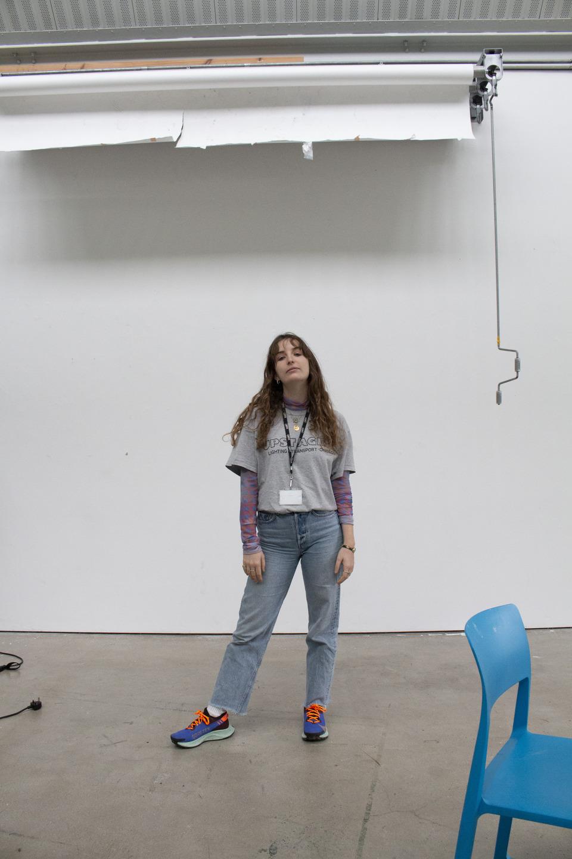 Meli Berney