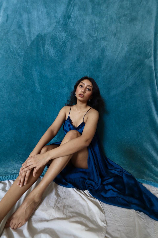 Aparna Ashok