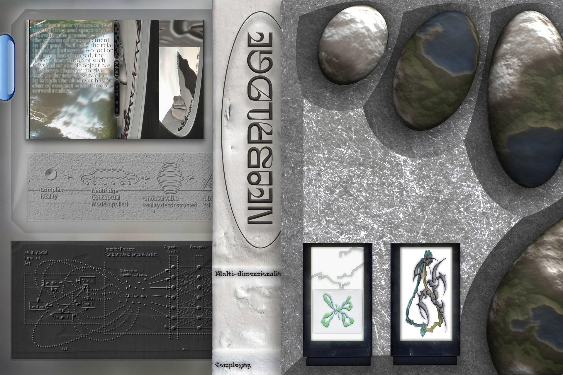Neobridge 01.jpg
