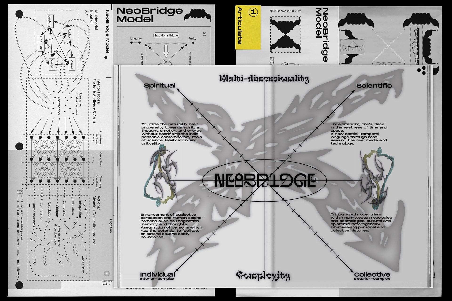 Neobridge 04.jpg