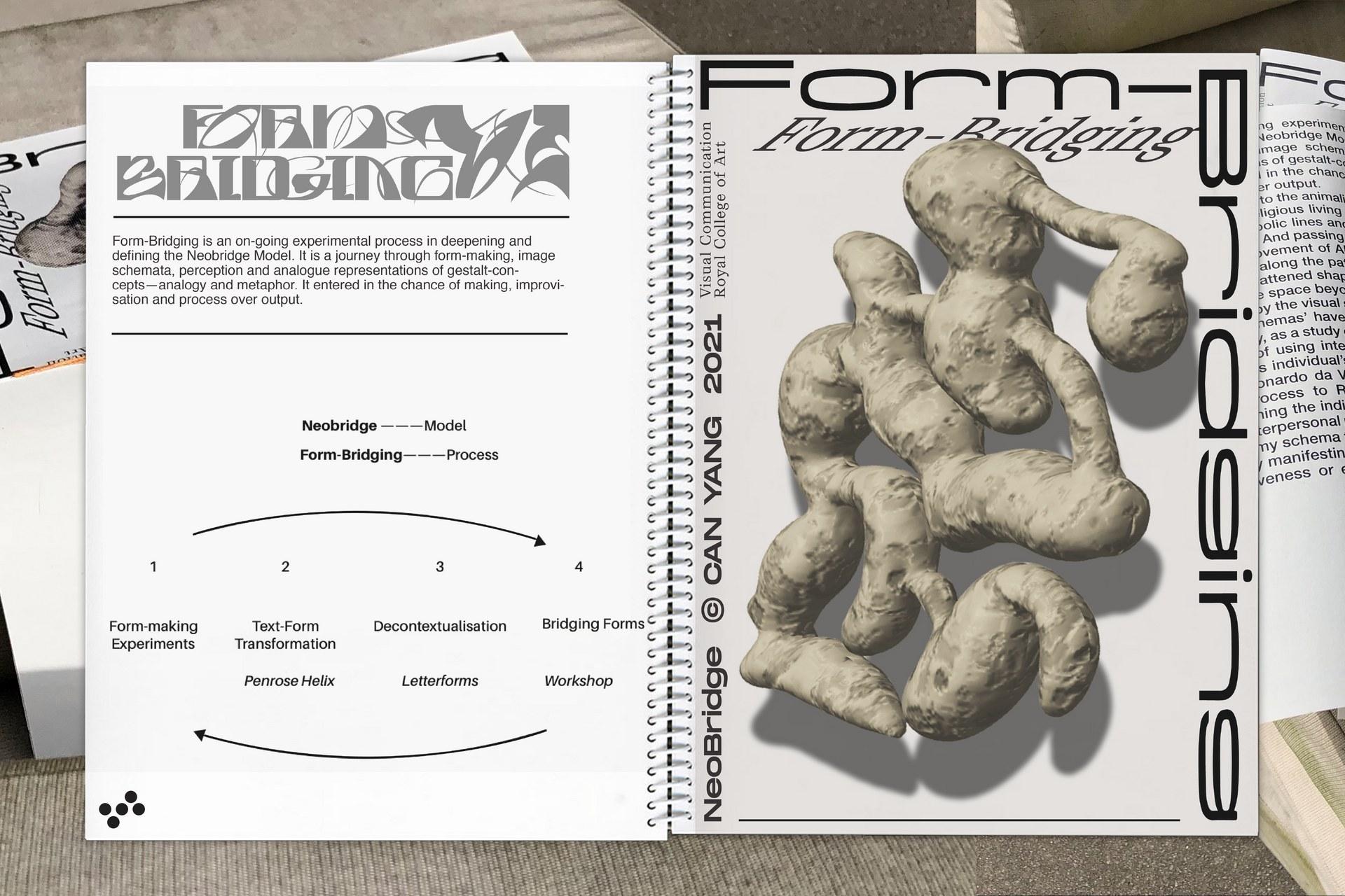 Form-bridging Independent Process 01.jpg