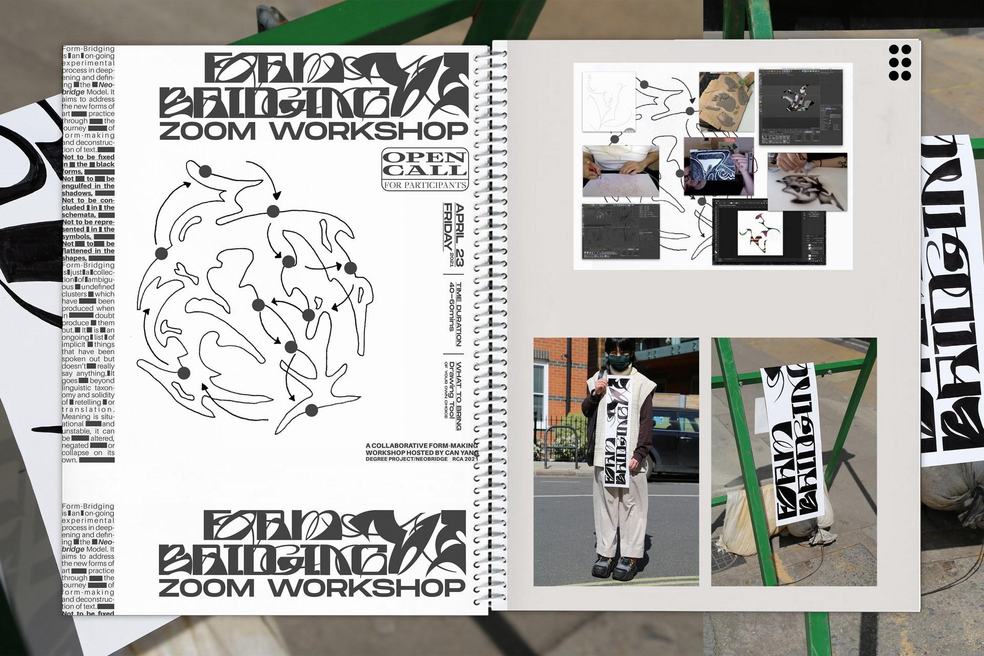 Form-bridging collaborative Workshop 01.jpg