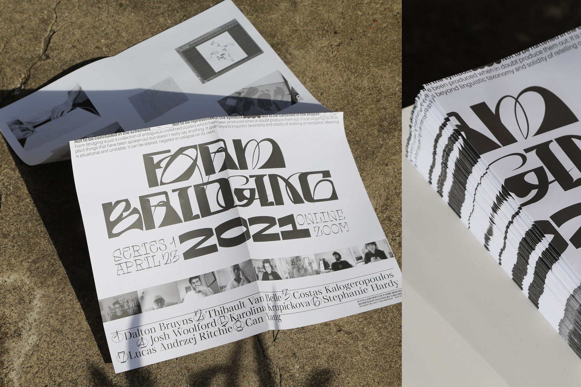 Form-bridging collaborative Workshop 03.jpg