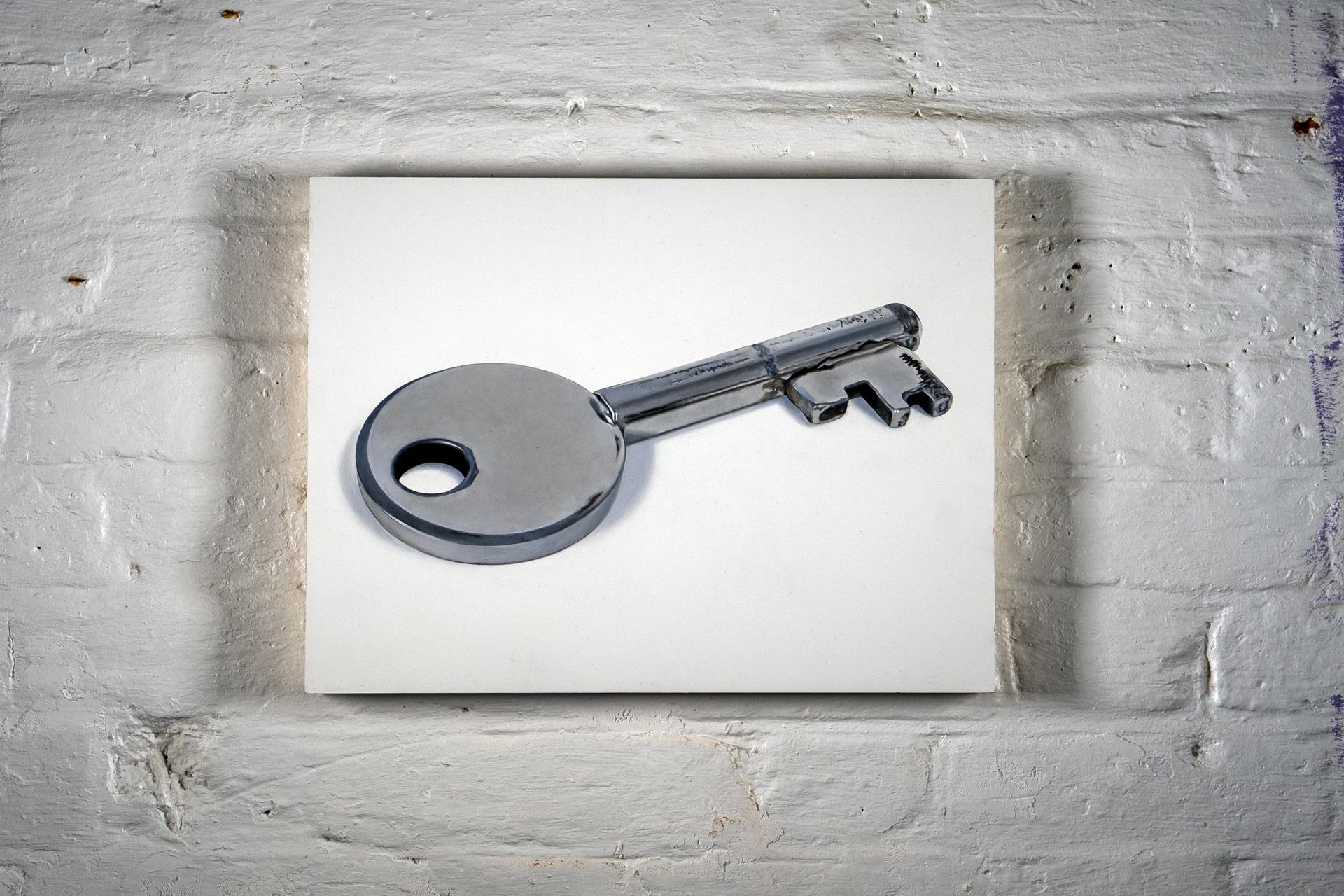 Studio Key
