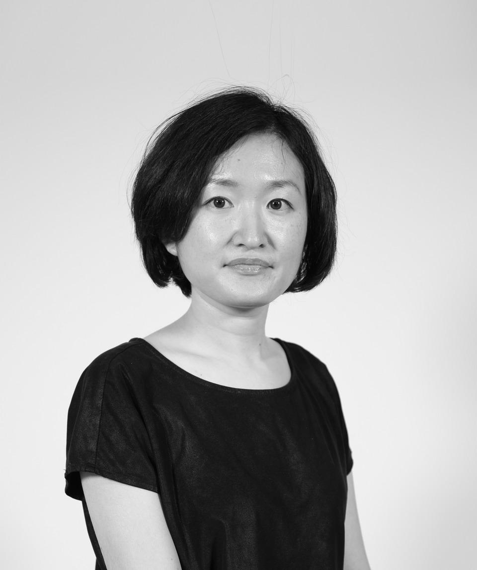 Huansi Yang