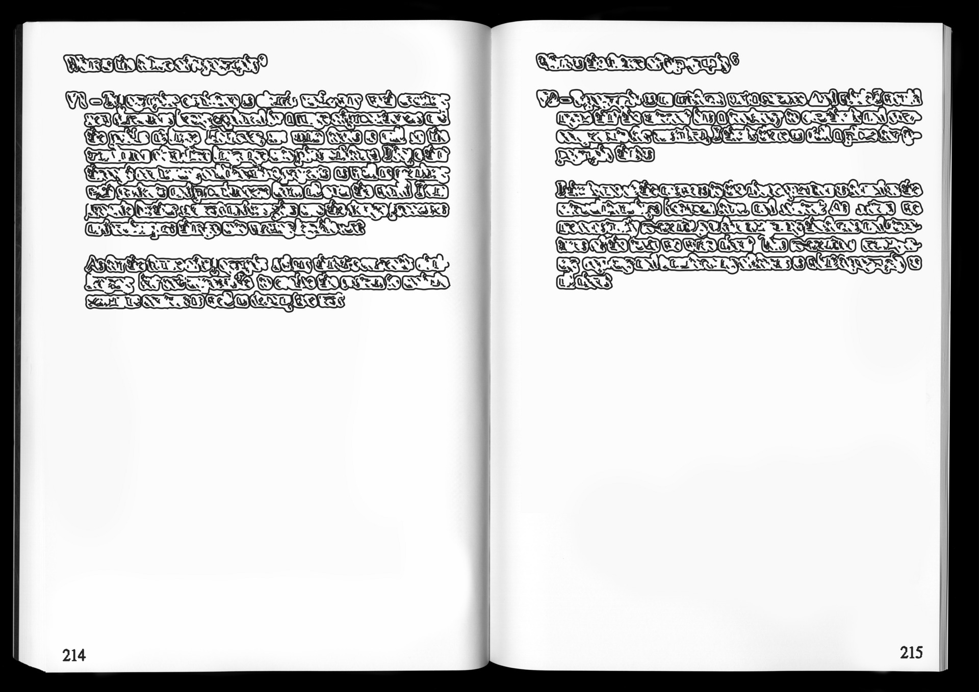 Page 138–139