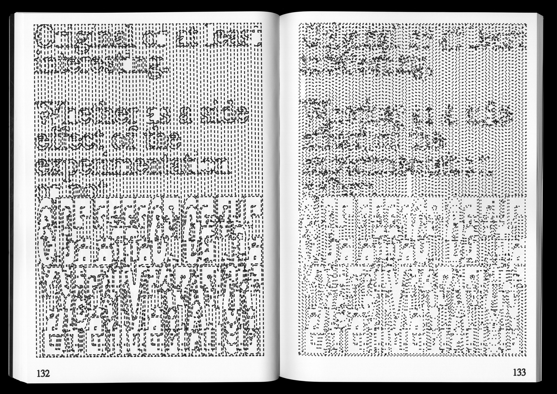 Page 132–133