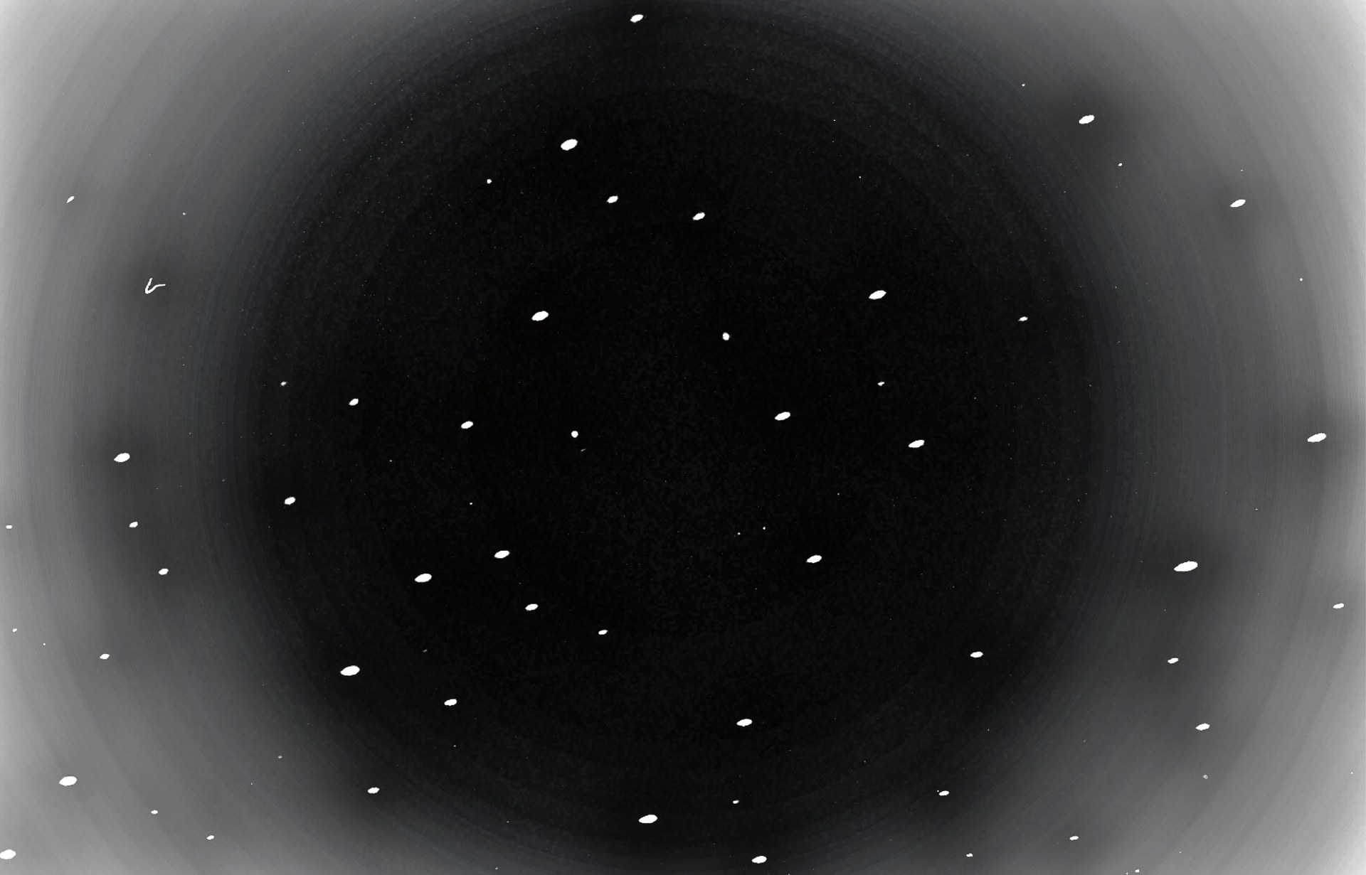 Nest poems / In << the poetics of space>>, it metaphor home as a universe