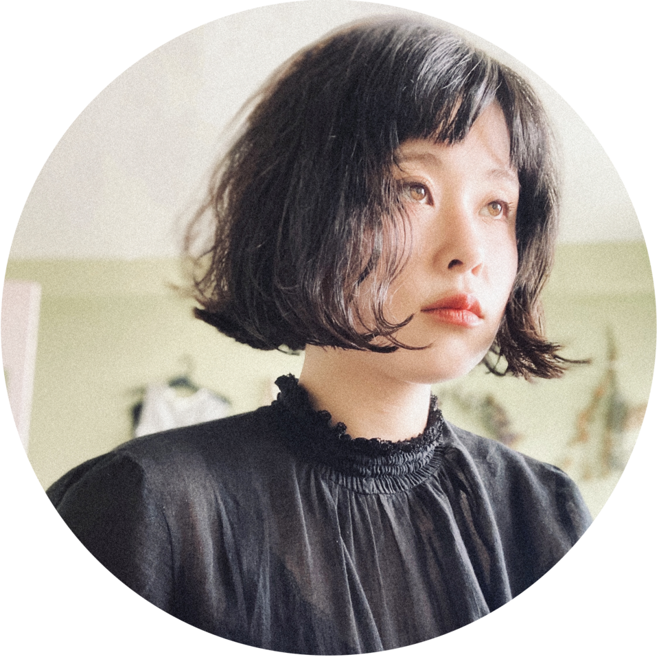 Mona Matsui