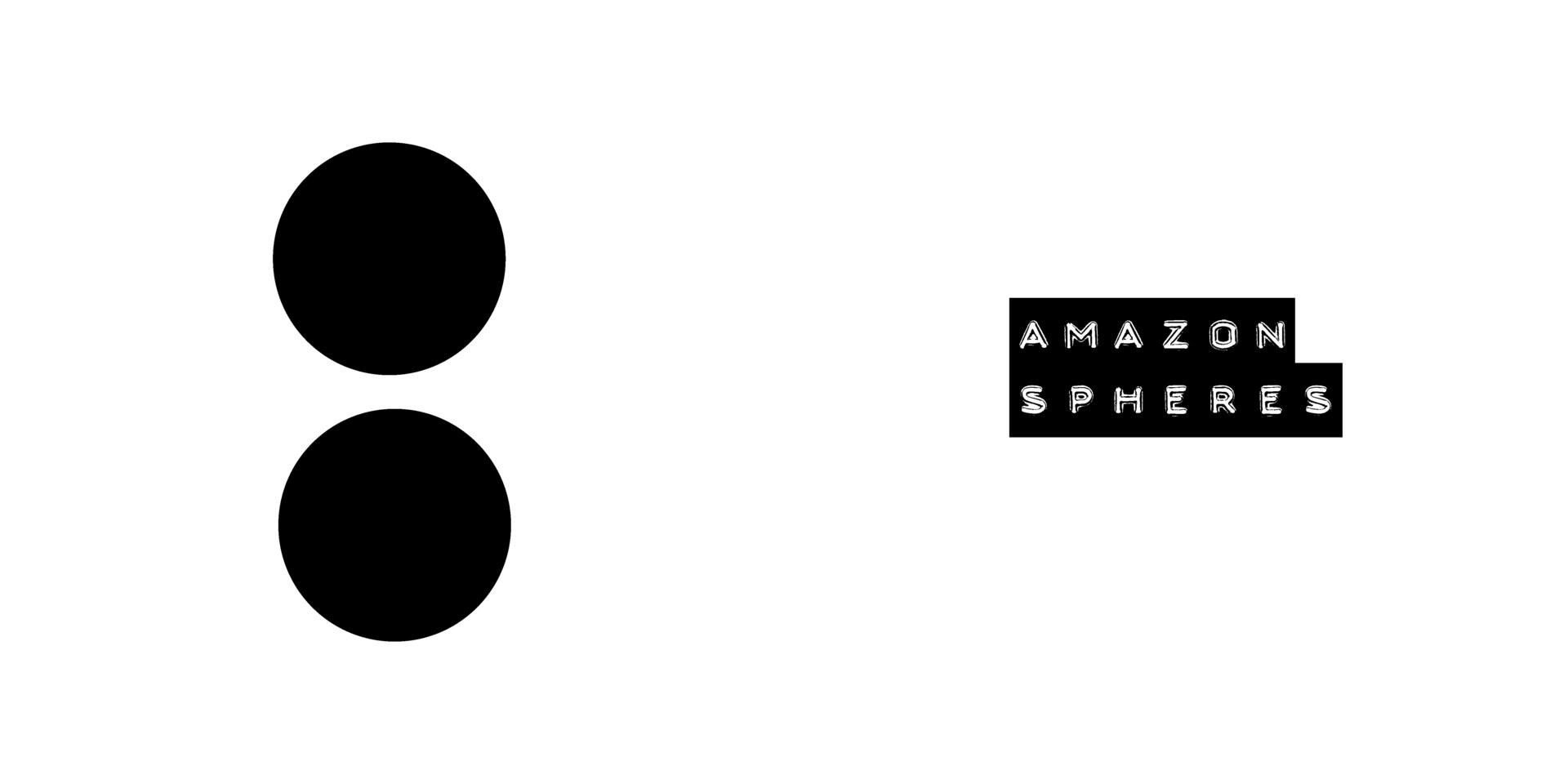 Amazon Spheres is a BABO