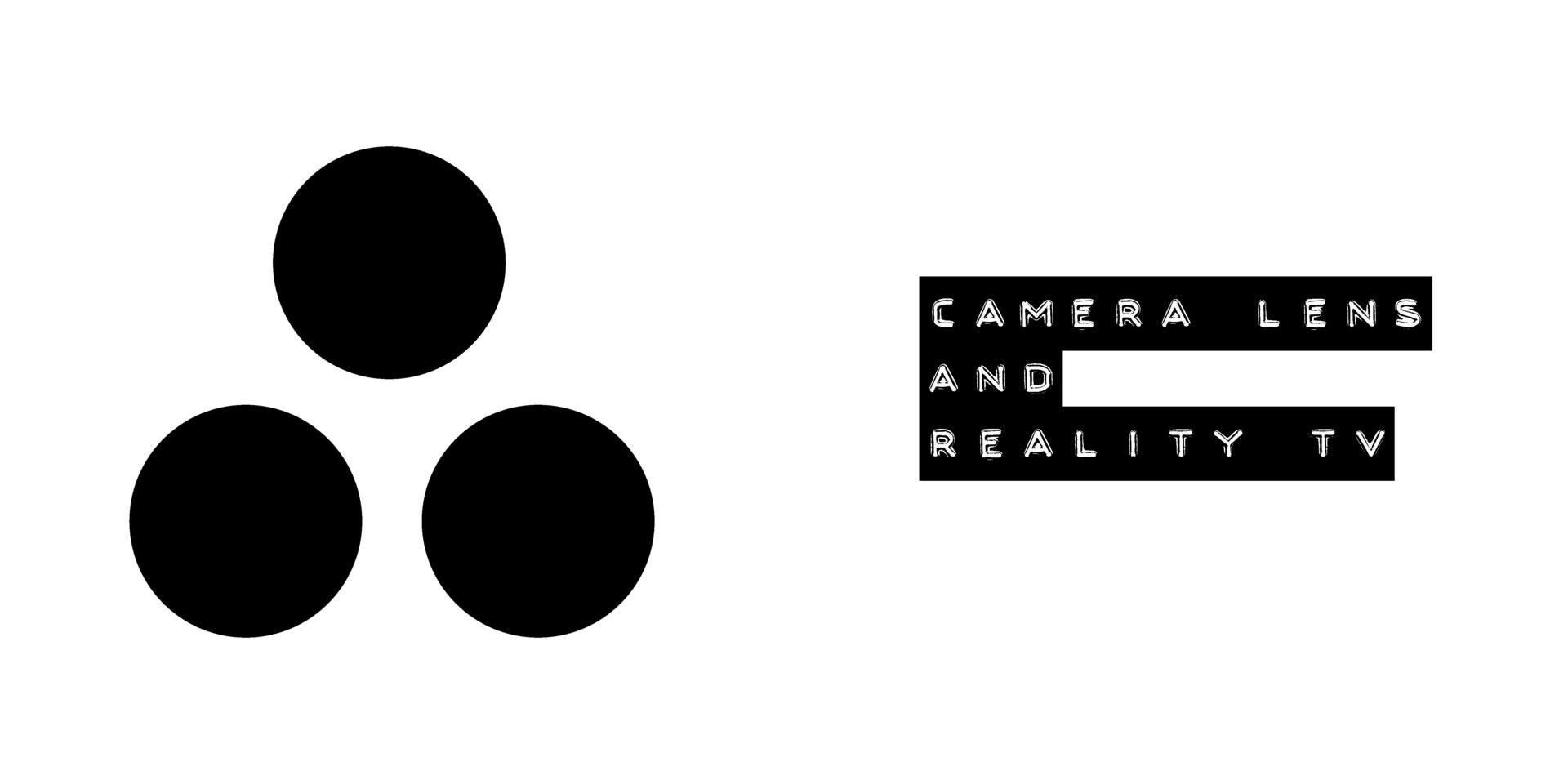 Camera Lens is a BABO