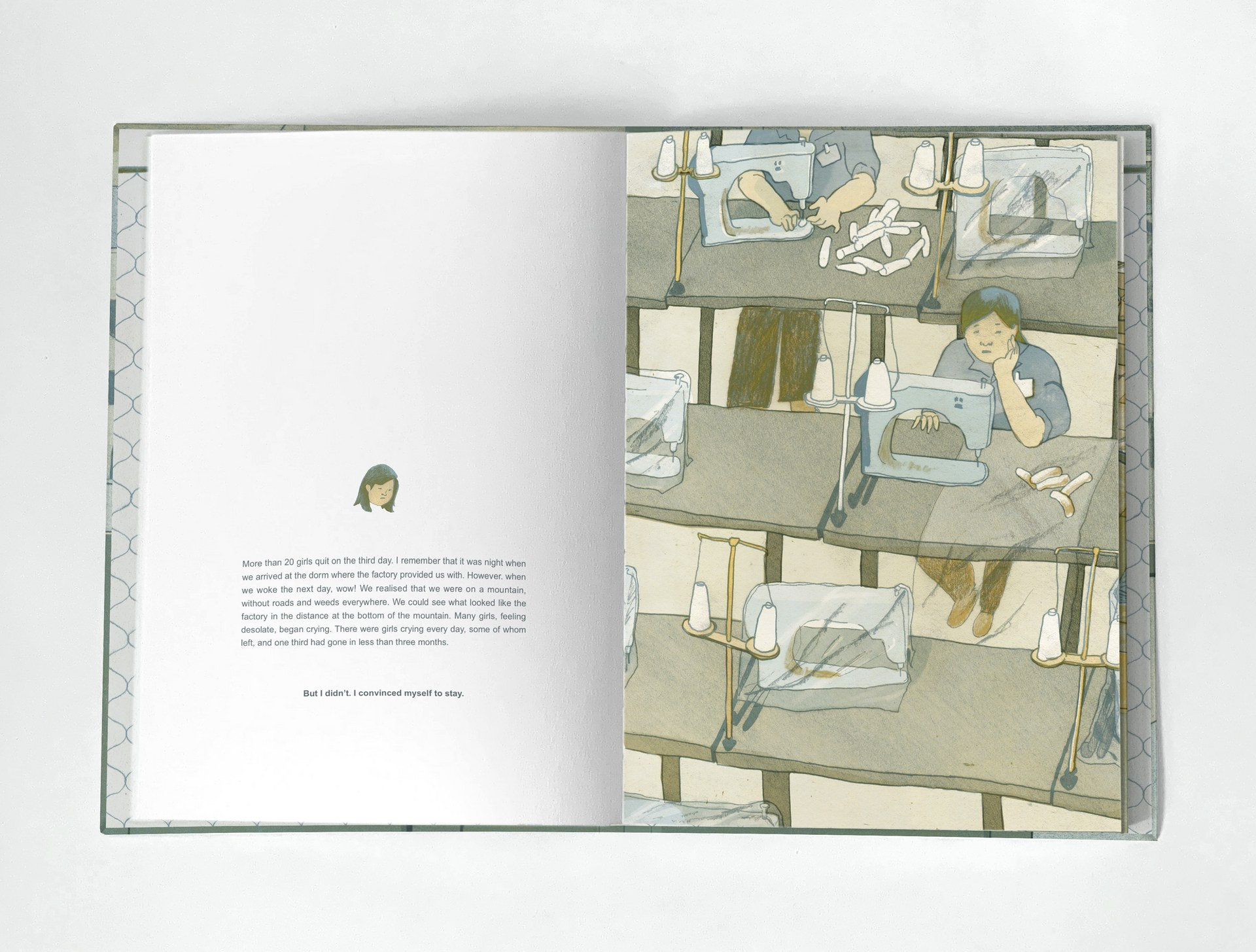 pp.18-19