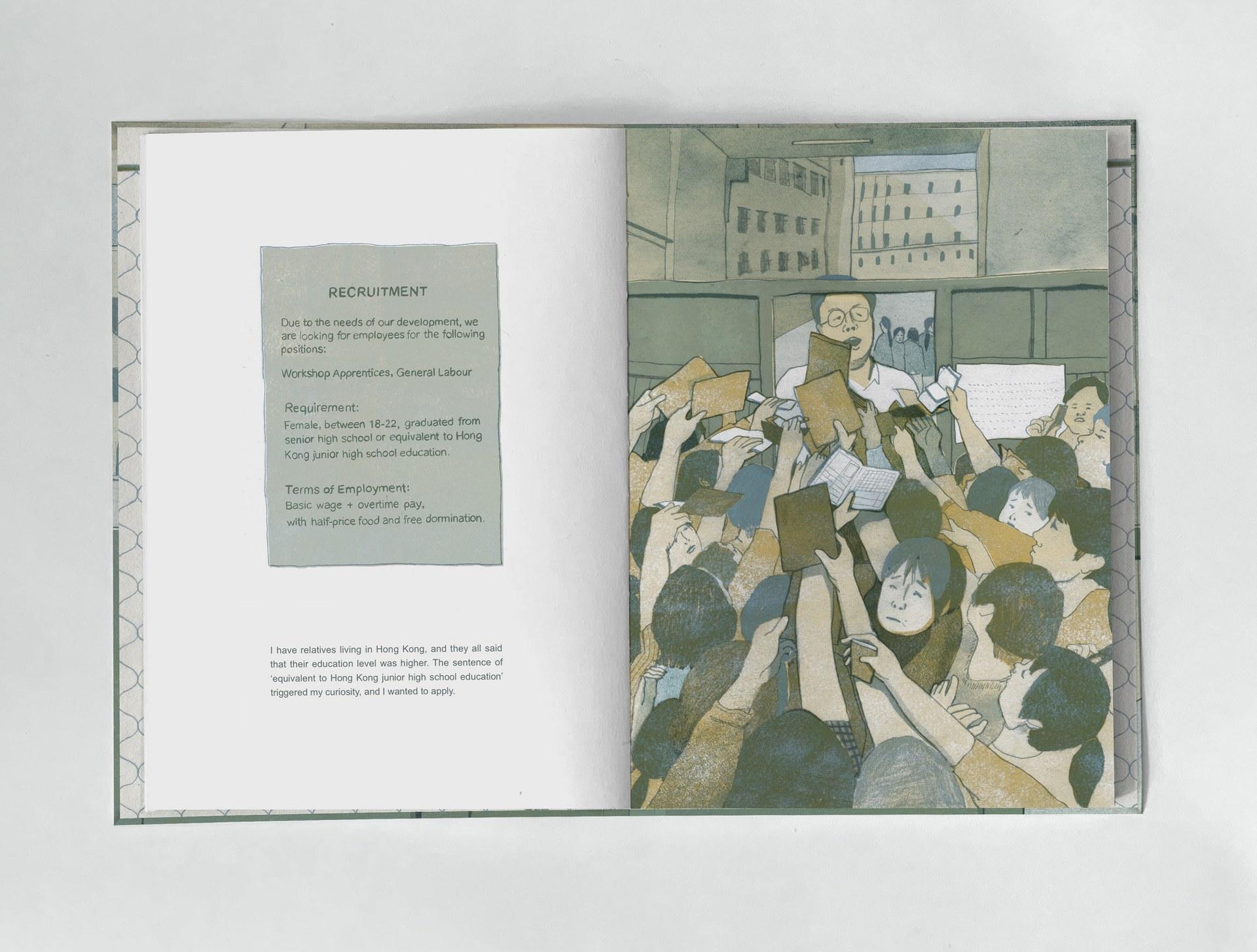 pp.4-5