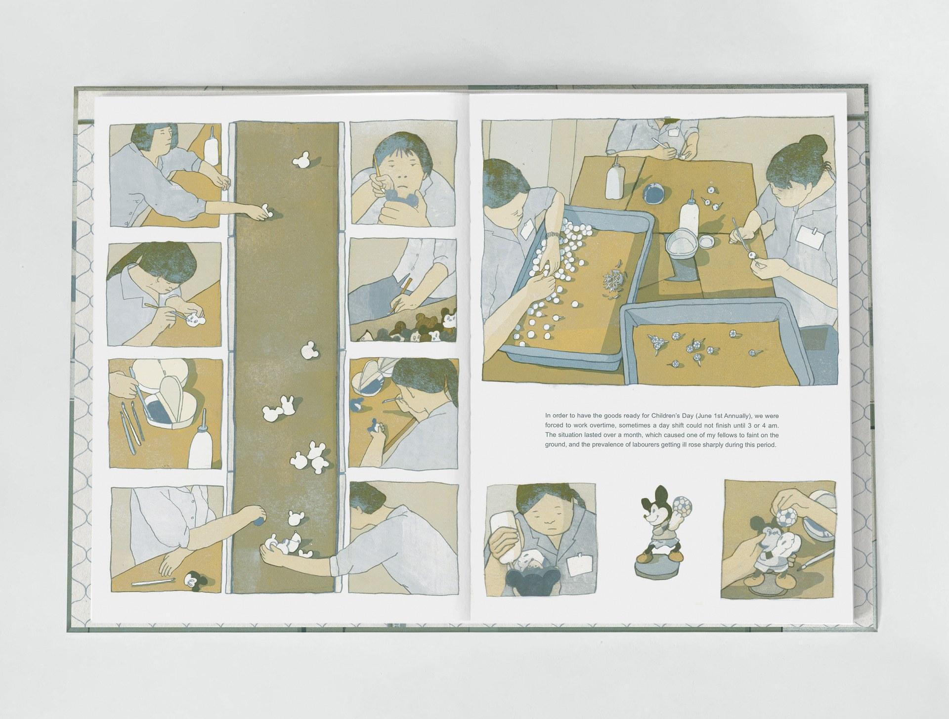 pp.38-39
