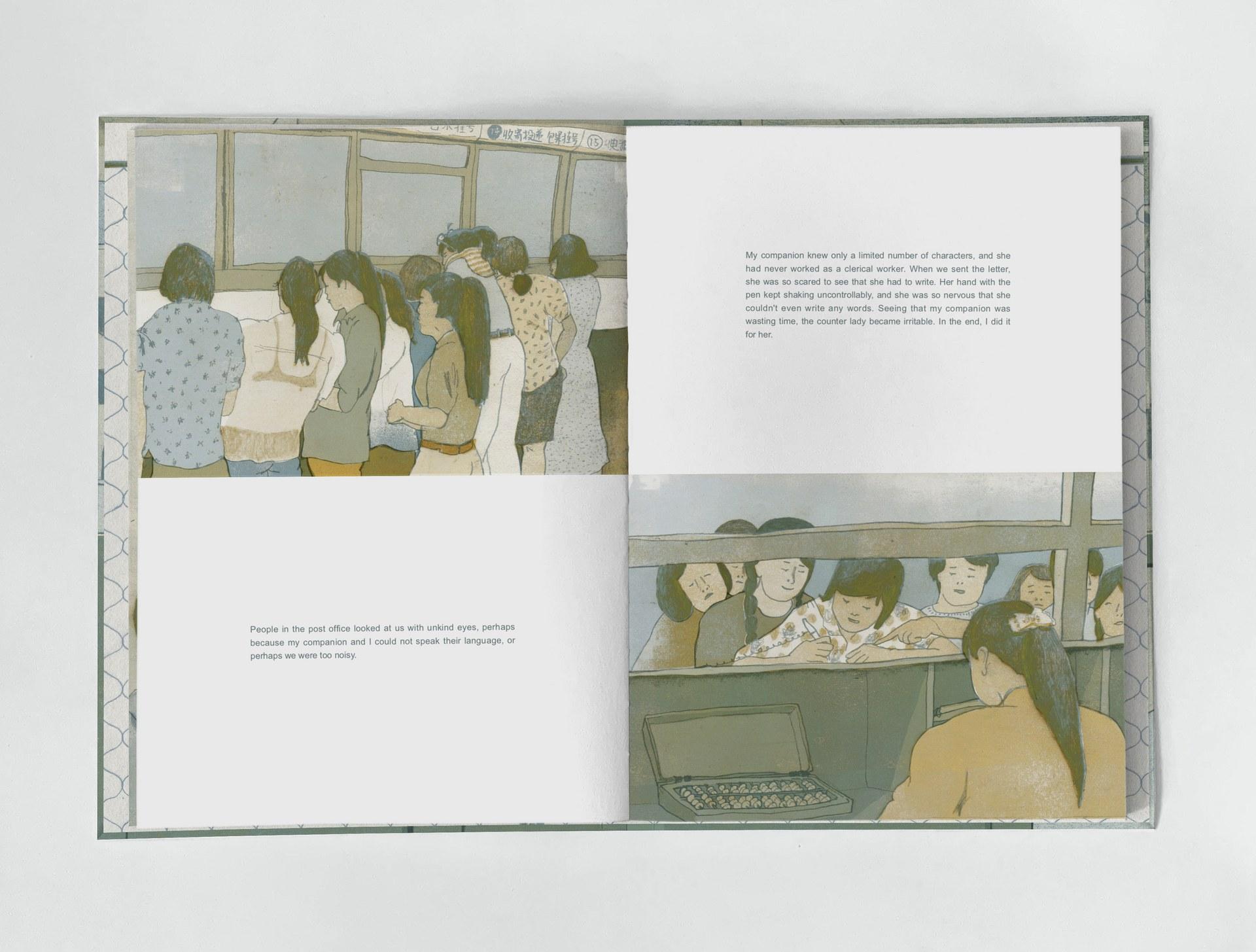 pp.62-63