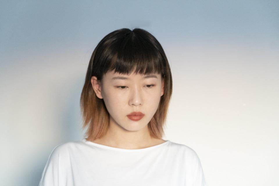Feiyang Yin