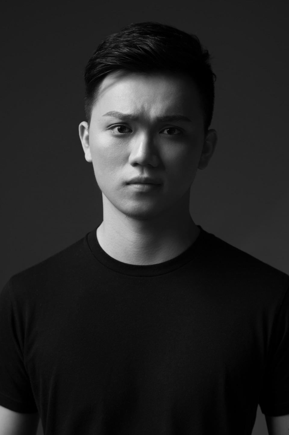 Shuzhan(Eddy) Yuan