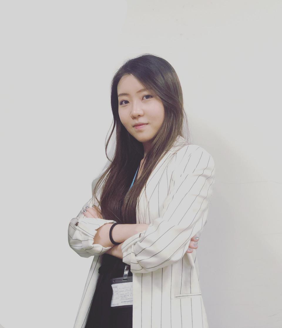 Yaohan Gu