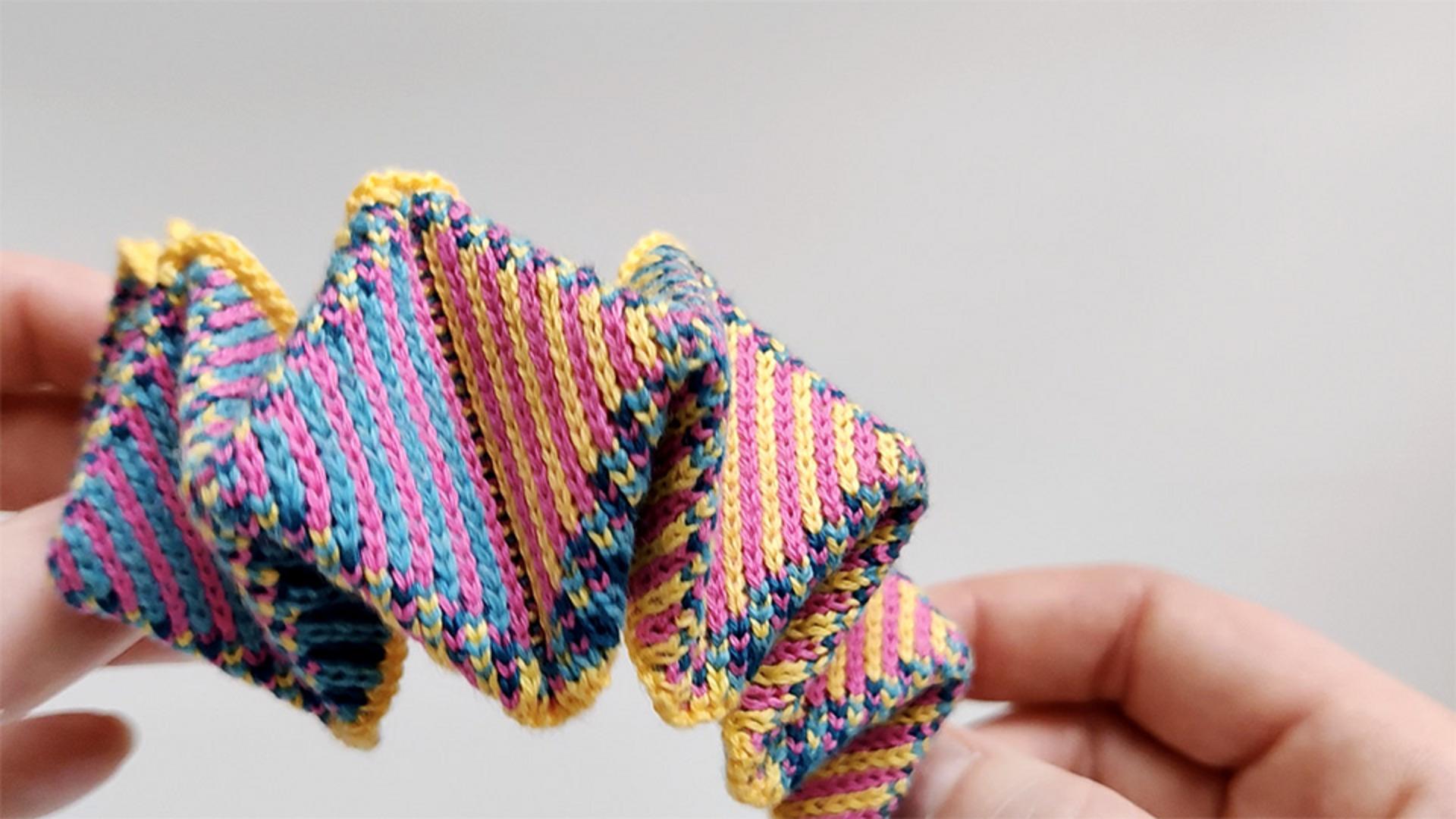 Origamy - Sling