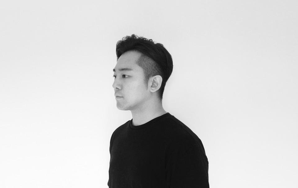 Hyunwoo Lee