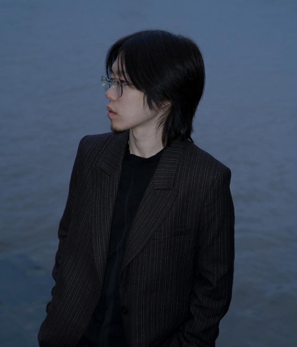 Zhihang Li