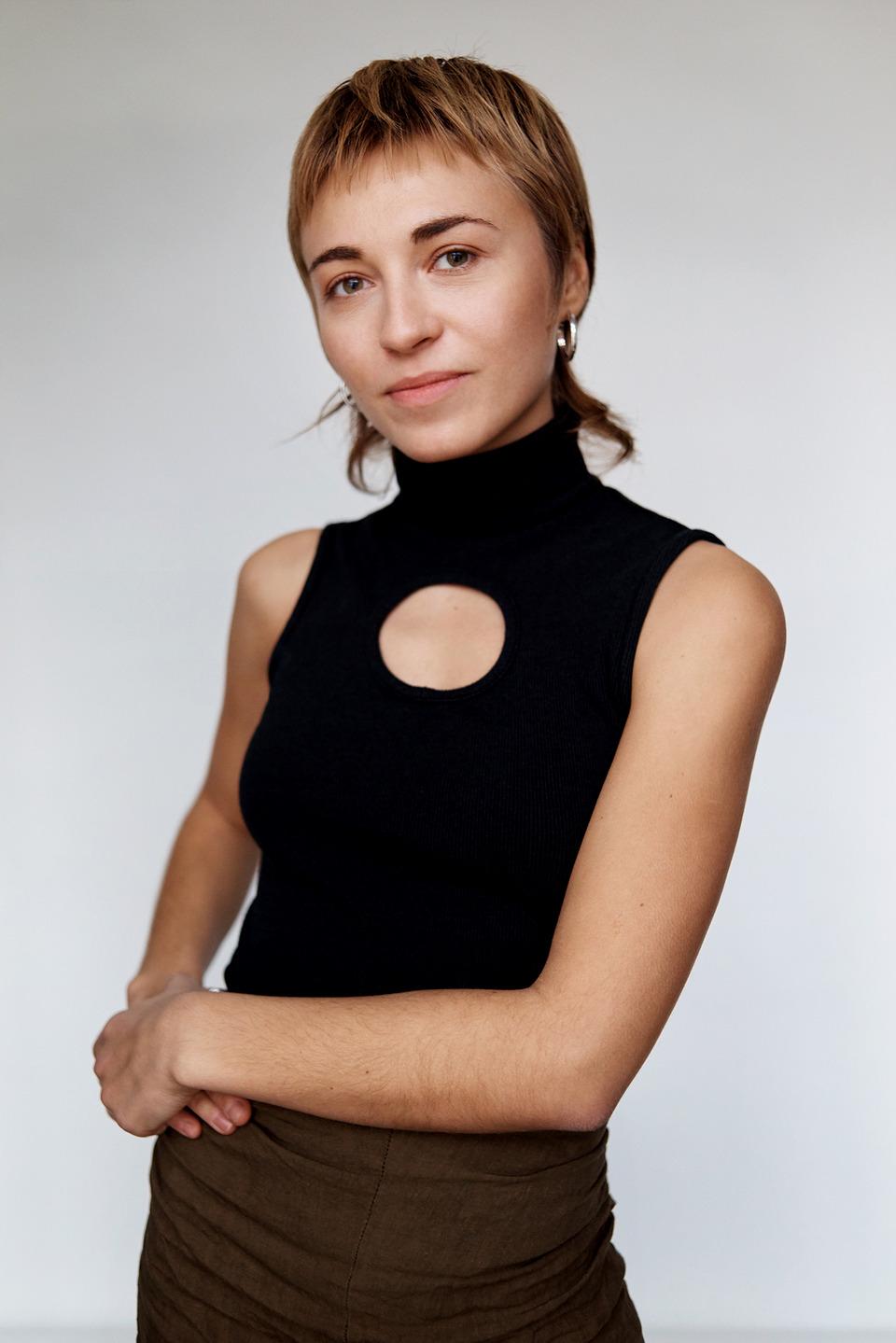 Anna-Lena Krause