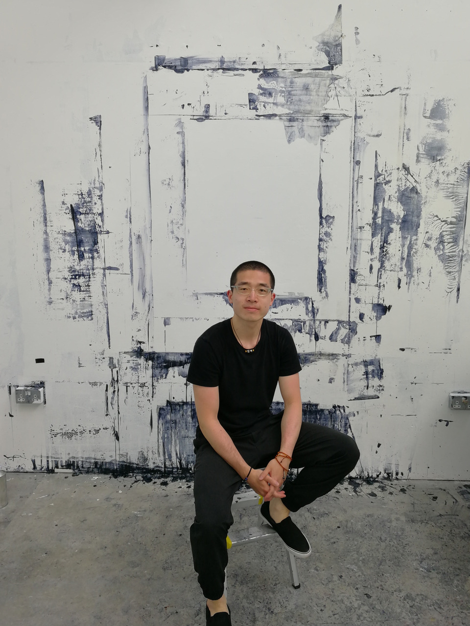 Xiaozhijian Li