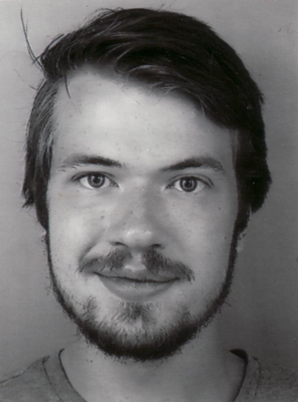 Maximilian Sirtl