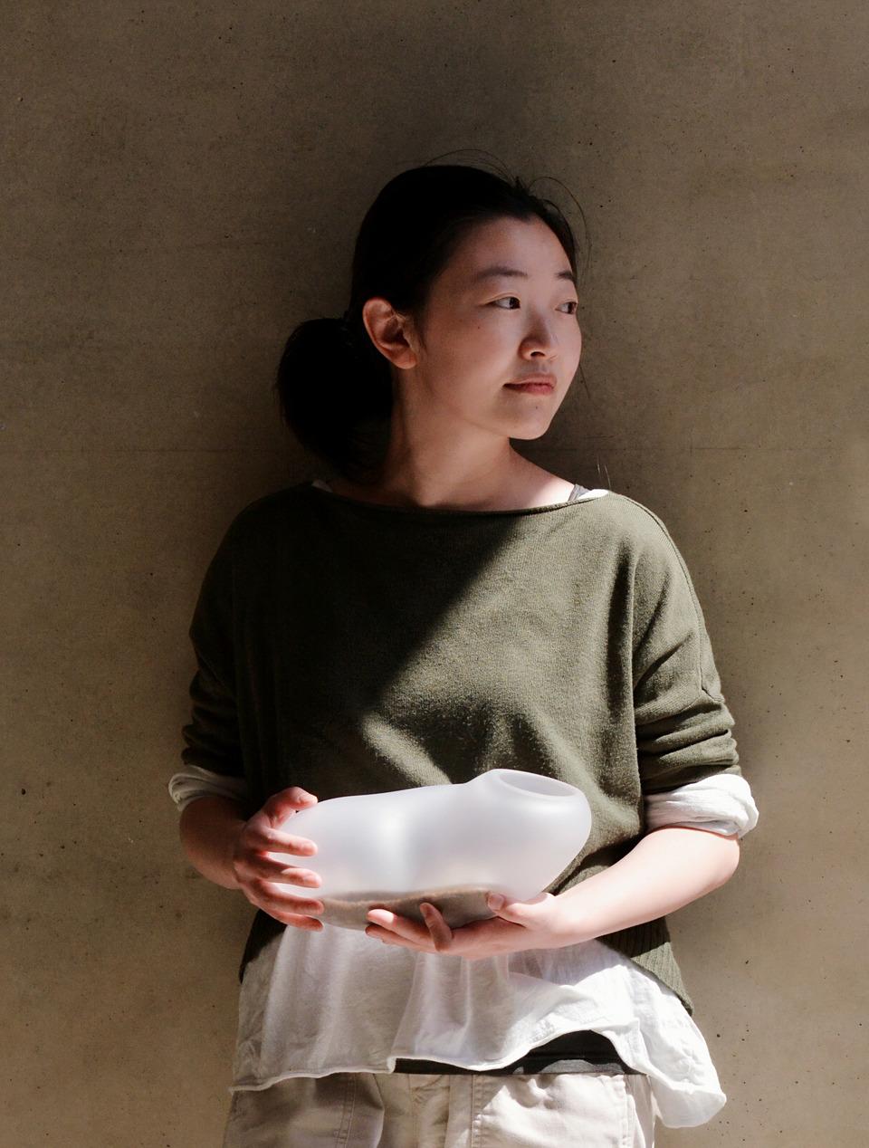 Monica Tong
