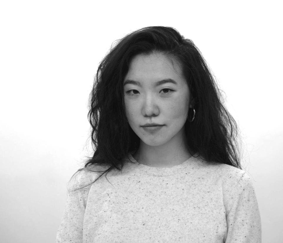 Joy Q Zhang