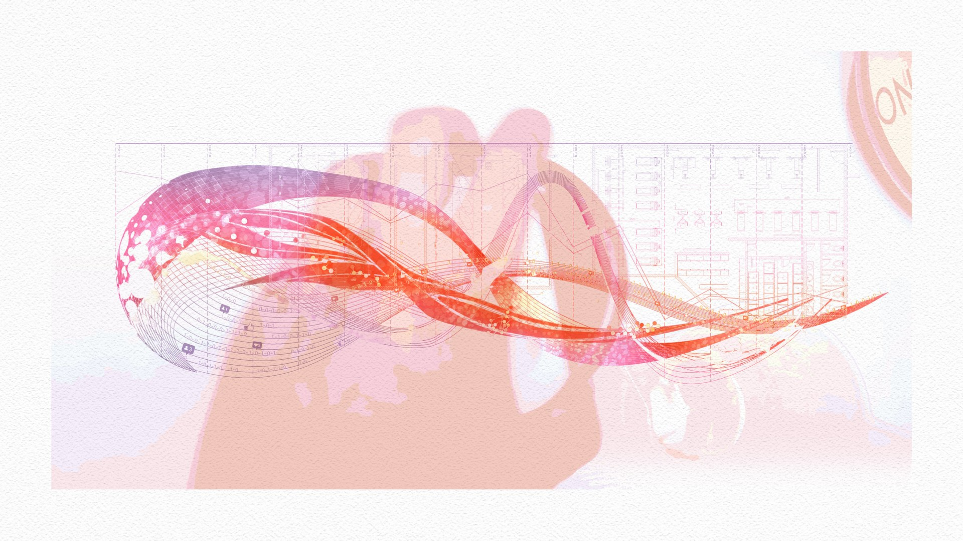 Whey protein - Metabolic pathways