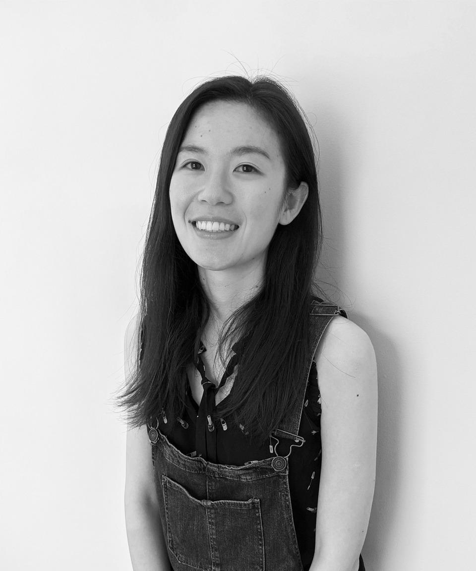 Xianzhi Zhang