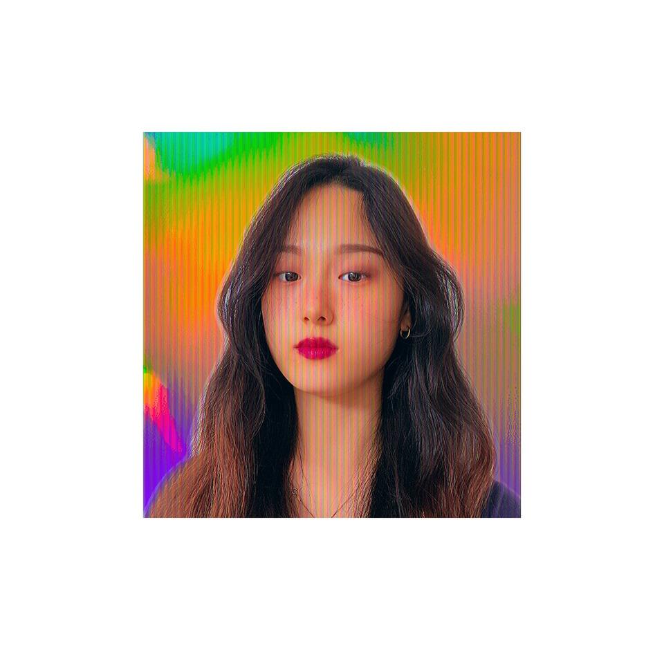 Yujin Imm(Lim)
