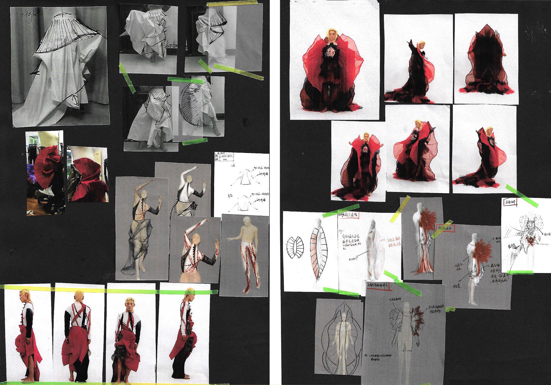 -sketches and sampling1-