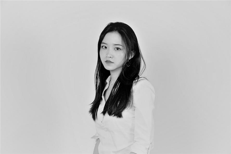 HsinYu Wu