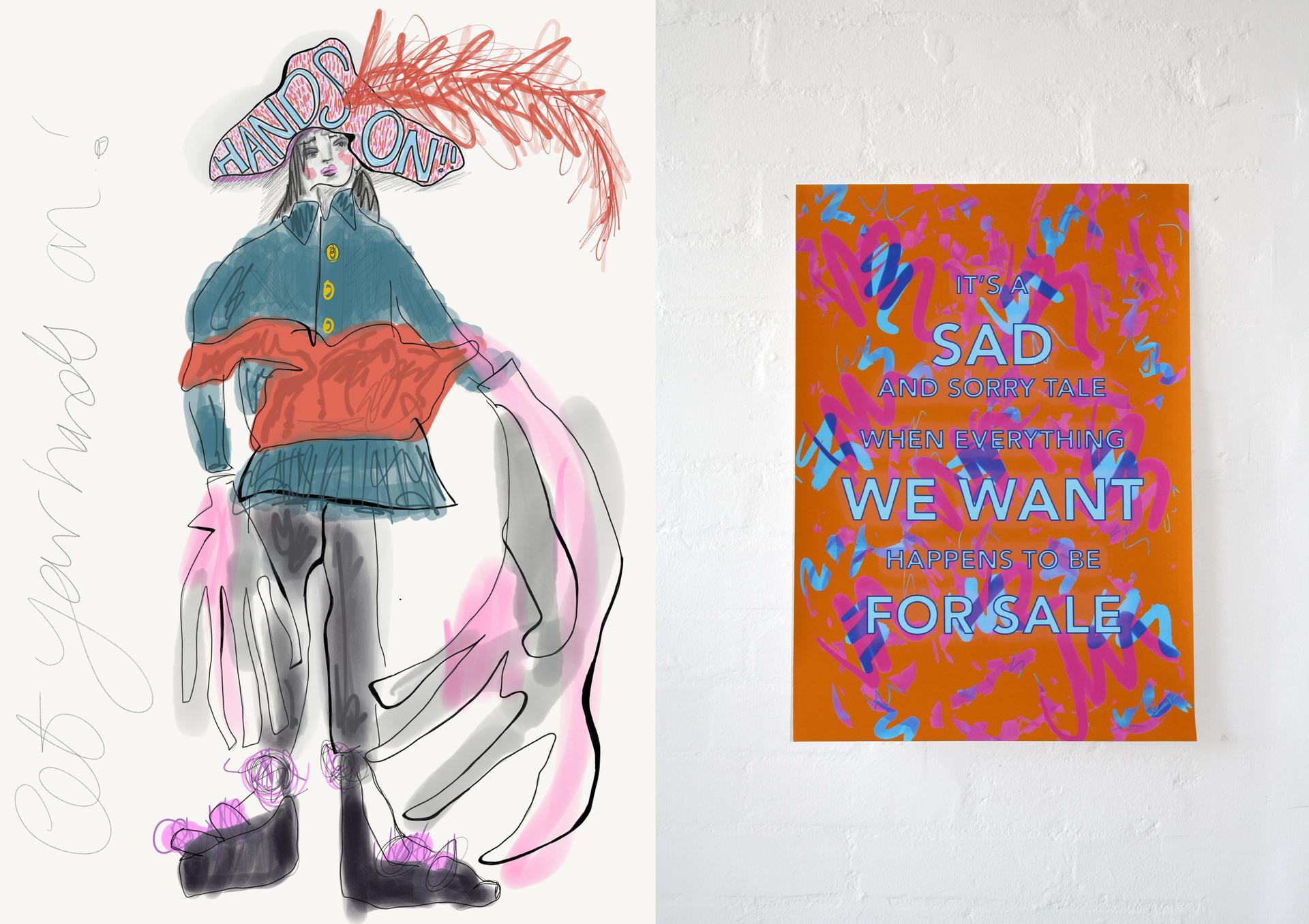 Fashion   Activism