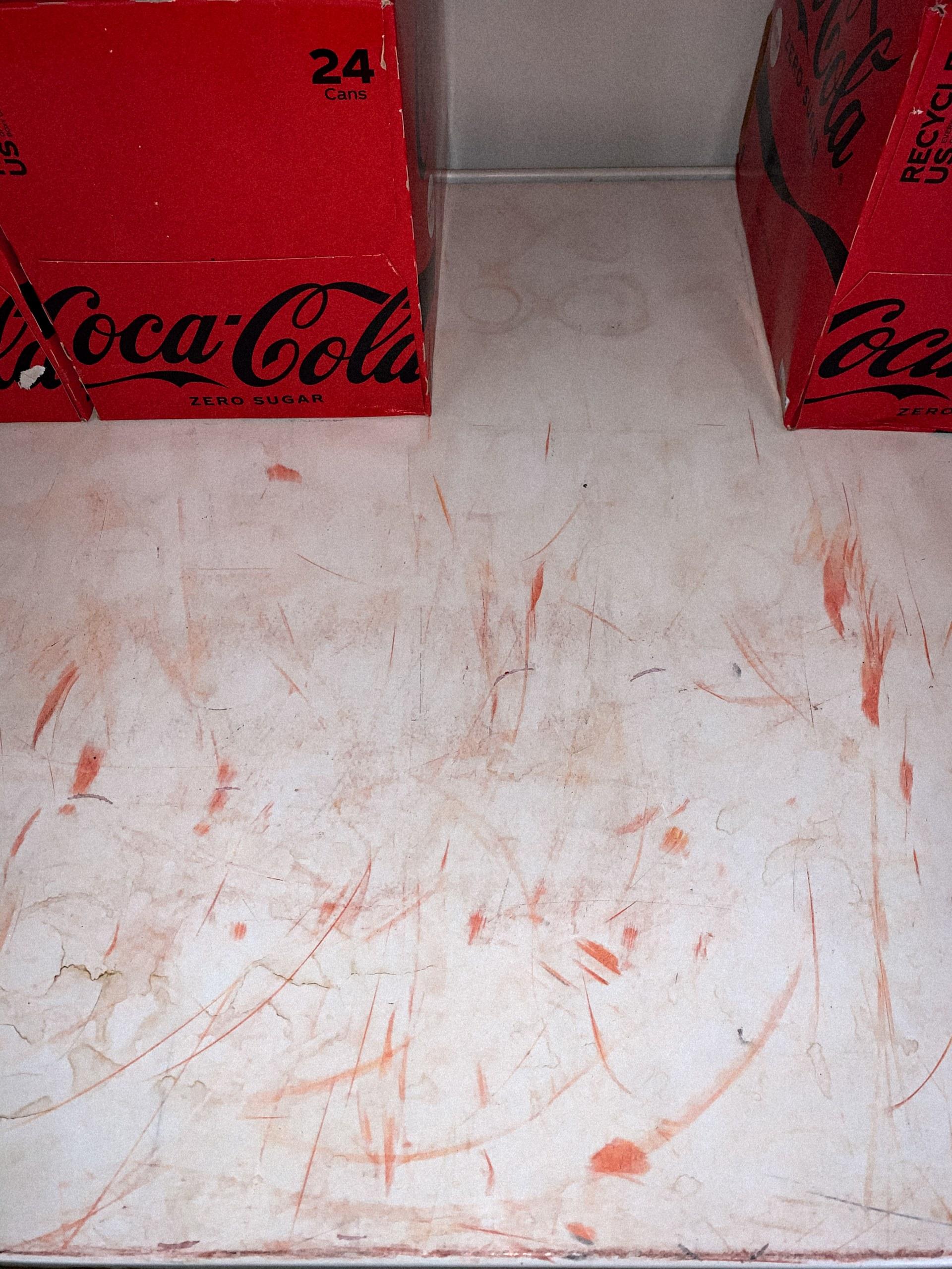 CokeWay