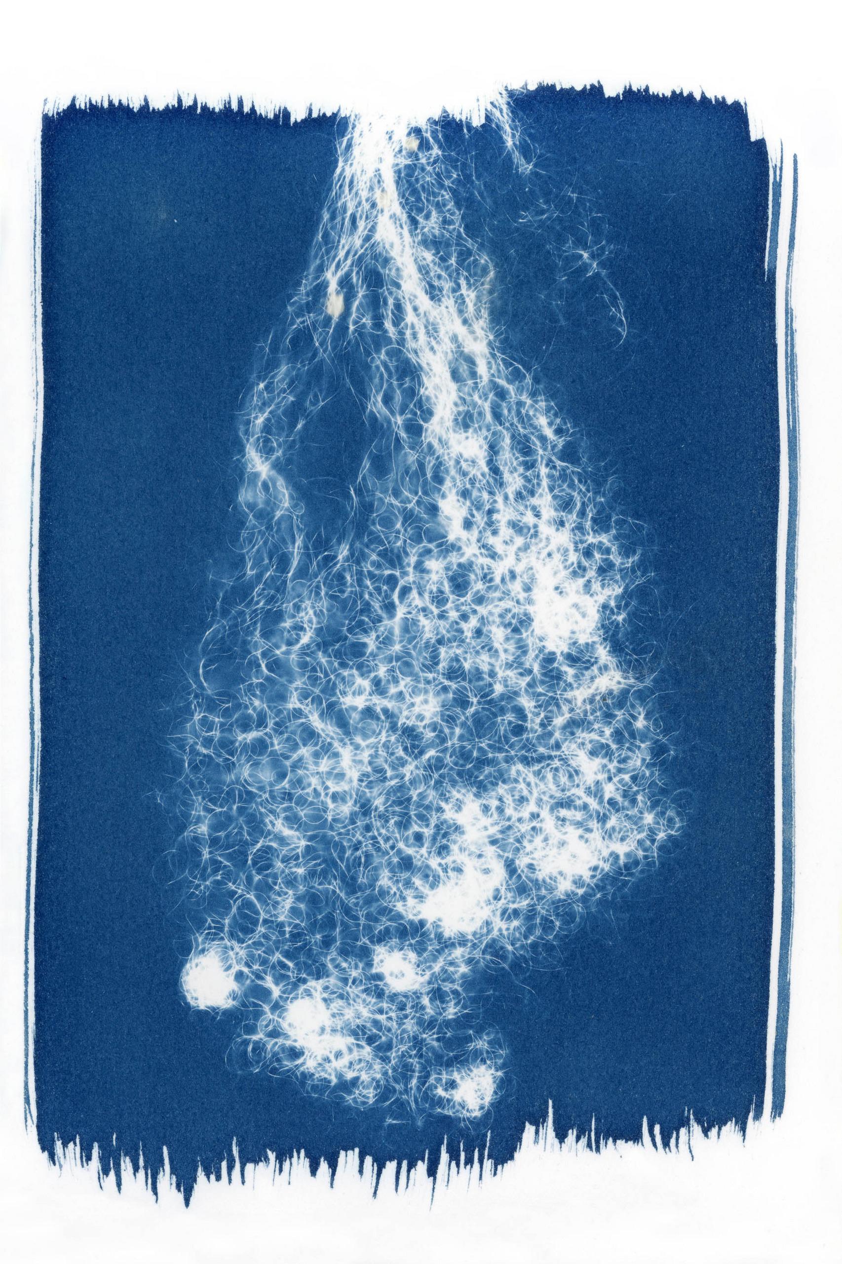 Blue Magic 2