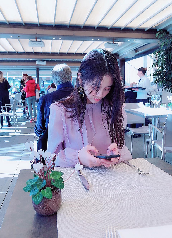 Xianyun Huang