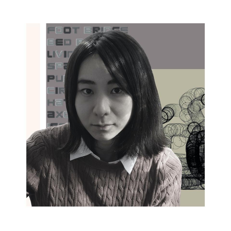 Yuiko Amano