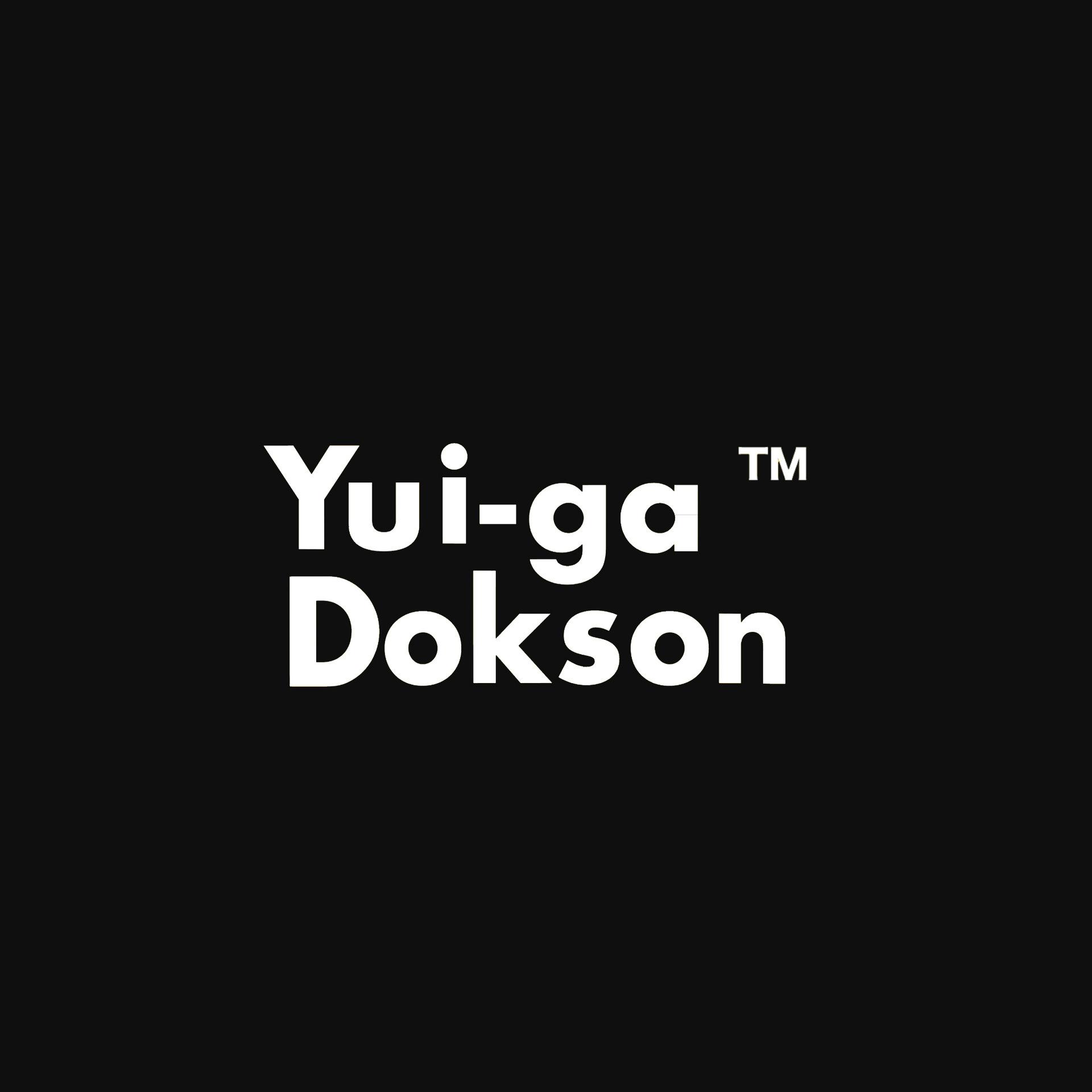 """""""Yui-ga Dokson"""" Project (2020)"""